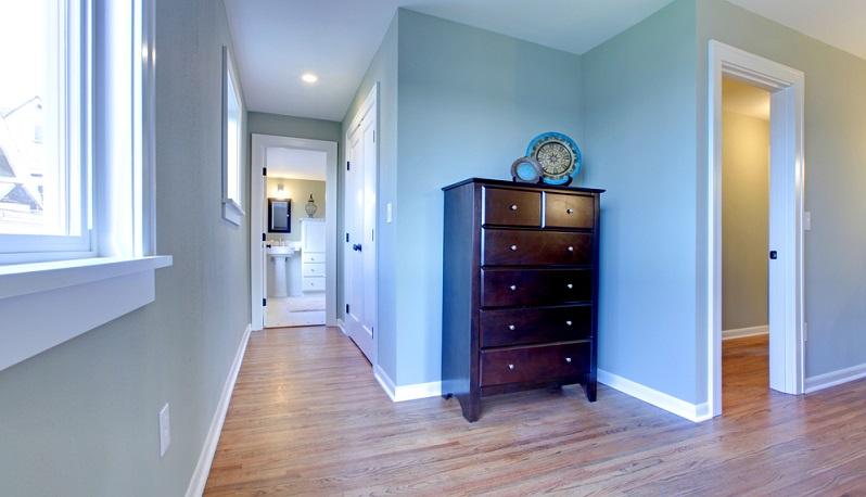 Wenn Sie in ein neues Haus kaufen oder mieten, dann fällt dabei viel Arbeit an.