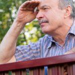 Mit dem richtigen Sichtschutz dem Nachbar die Neugier austreiben