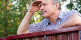 Mit dem richtigen Sichtschutz zum Nachbar die Neugier austreibenMit dem richtigen Sichtschutz zum Nachbar die Neugier austreiben
