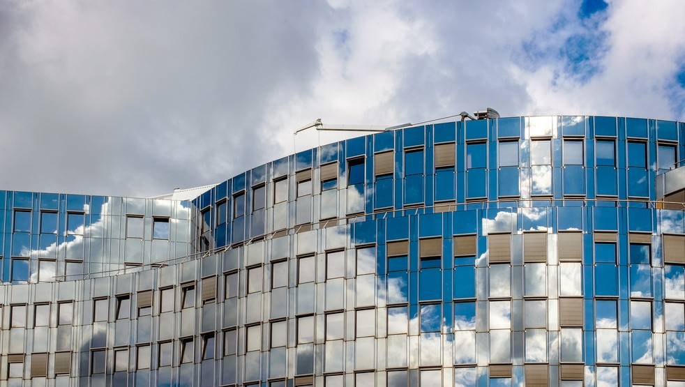 Das Studium zum Bauingenieur ist beispielsweise an der Technischen Universität in Berlin möglich. (#2)