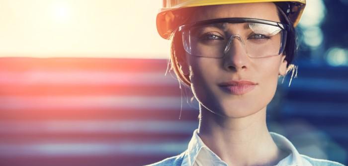 Bauingenieur: Gehalt, Aufgaben und Berufsaussichten