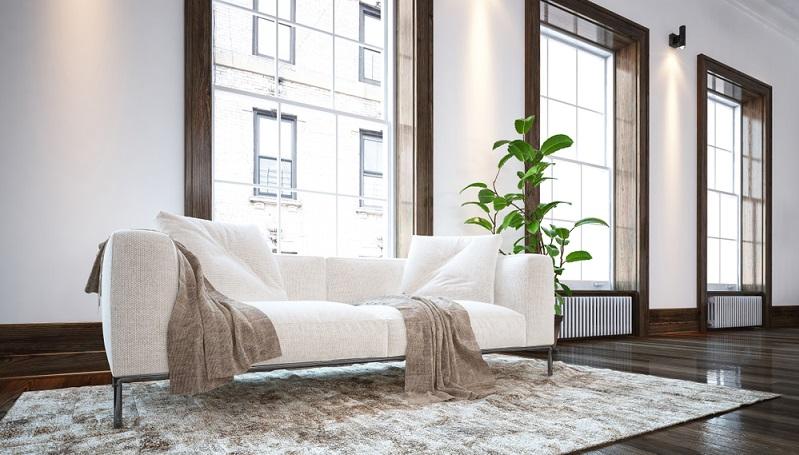 Die typischen Eigenschaften solcher Wohnungen sollen erhalten bleiben und ins rechte Licht gerückt werden.