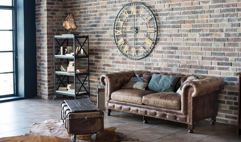 Es muss nicht immer der Neukauf der Möbel sein. Auch die vorhandenen Möbel können wieder aufpoliert werden oder bekommen einen ganz neuen Anstrich.