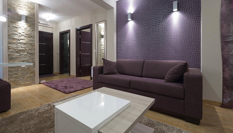 Gemutliches Wohnzimmer Die 10 Besten Farben