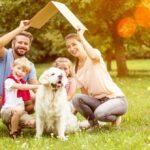 Eigenes Haus bauen: Checkliste & Tipps