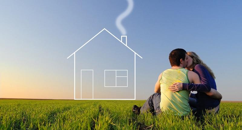 Die Auswahl des Grundstücks hat einen direkten Einfluss auf das gesamte Bauvorhaben, denn damit wird beispielsweise festgelegt, ob man eine zweigeschossige Stadtvilla bauen darf und wie das Haus auf dem Grundstück platziert wird.