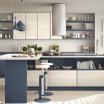 12 Einrichtungsfehler in der Küche