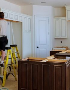 Küchenumbau: 5 Tipps für die Planung und Umsetzung