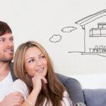 Haus selber planen: Diese 5 Fehler sollte man vermeiden!