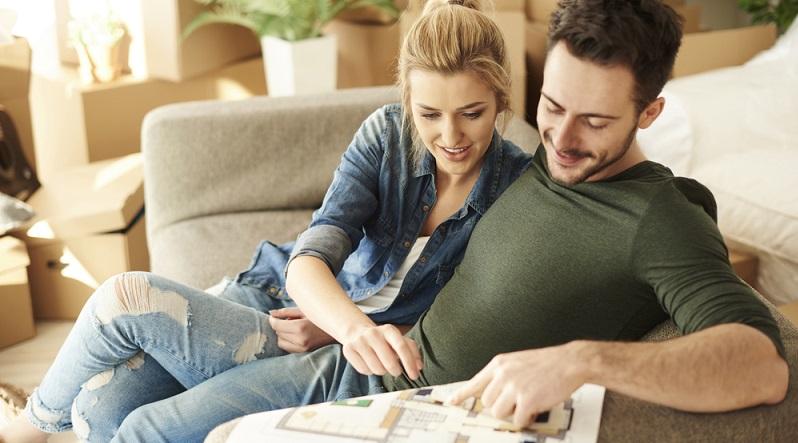 Viele Eigenheimbesitzer haben nach einiger Zeit das Gefühl, dass das Haus selber falsch geplant wurde und nicht die Anforderungen der Familie erfüllt.