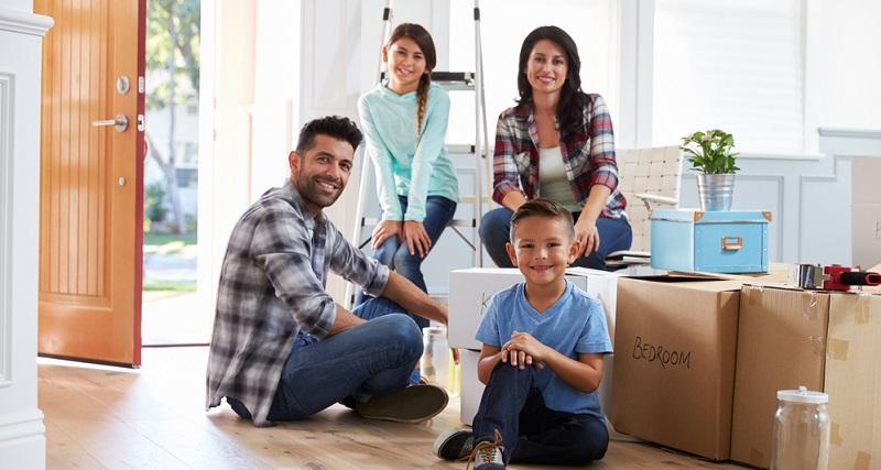 Ein Haus zu bauen ist ein umfangreiches Projekt, bei dem eine Vielzahl an Einflussfaktoren berücksichtigt werden müssen.