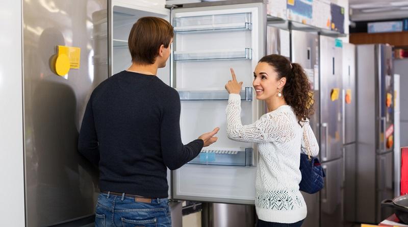 Die Küchenberatung ist für den späteren Nutzungskomfort von enormer Bedeutung, sodass Sie sich dafür die notwendige Zeit nehmen sollten.