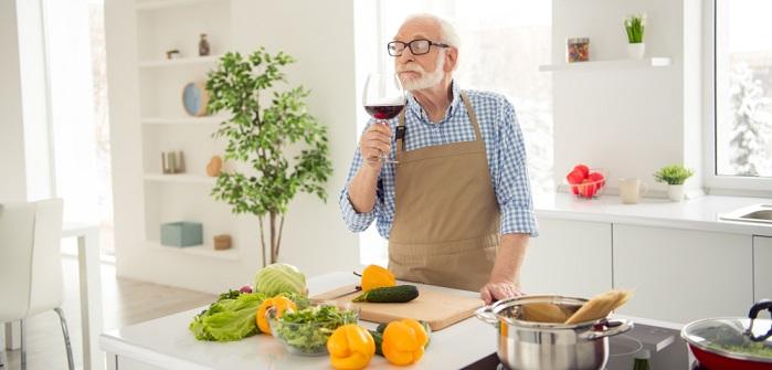 Küchenberatung: Diese 7 Fragen sollte man stellen!