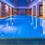 Automatische pH-Messung: So ist Ihr Pool zu retten!