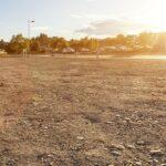 Bodenarten: vor der Hausplanung prüfen!