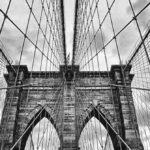 Architekturfotografie: Beeindruckende Aufnahmen von etwas anderen Bauwerken