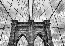 Architekturfotografie: Von der Schönheit der Formen