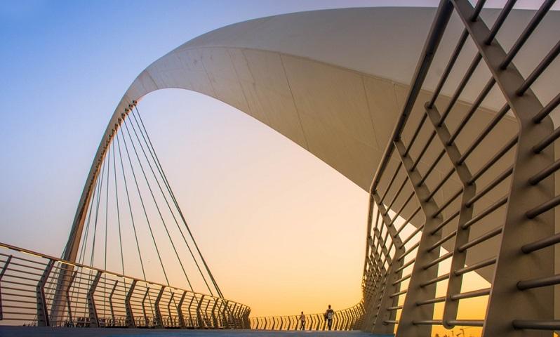 Die Architekturfotografie ist ein ganz eigener Bereich, der mit seinen Aufnahmen zu begeistern weiß.