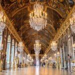 Barock: Architektur nicht nur für Kulturinteressierte