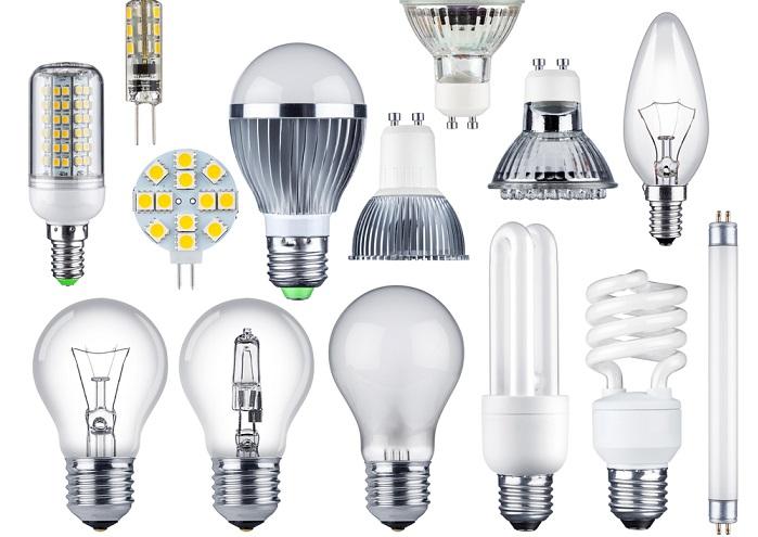 Die Anzahl der Betriebsstunden, die Leuchtkörper durchschnittlich erreichen, kann unter Berücksichtigung verschiedener Faktoren durchaus aktiv verlängert werden.