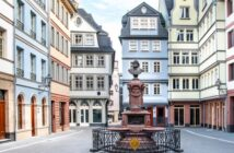 Moderne Architektur: Schönheit im Auge des Betrachters