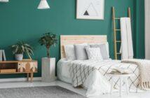 Bettengrößen: Perfekt in Länge und Breite
