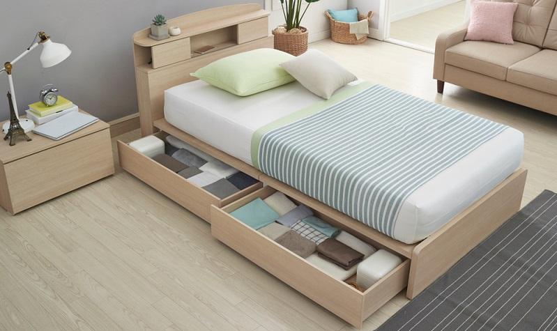 Wichtig ist vor der Auswahl und Bestimmung der perfekten Bettengrößen somit eine Beleuchtung der individuellen Lebenssituation, des Alters und der Figur bzw. Agilität der Person.