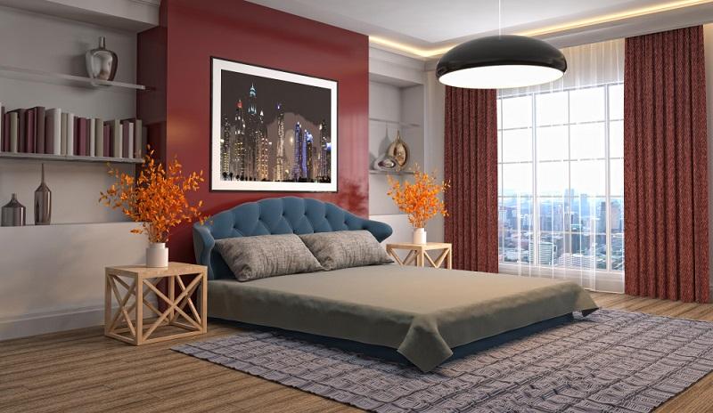 Bestimmte Personengruppen kommen mit den herkömmlichen Bettengrößen nicht aus, sondern sie benötigen Sondermaße.