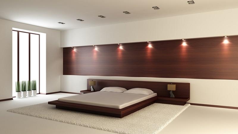 Bei den meisten Wohnideen geht es eher darum, wie die Möbel gestellt werden. Doch auch die Art der Möbelstücke ist wichtig.