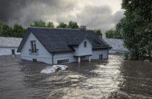 Hochwasser in Deutschland: Steigt die Anzahl der Flutkatastrophen?