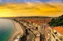 Immobilien in Südfrankreich: begehrtes Feriendomizil am Mittelmeer