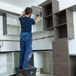 Küchenmontage: Indidivuelle Küchenplanung von zu Hause aus