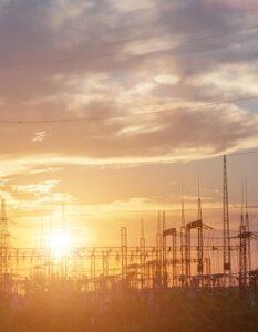 Stromanbieter wechseln: So einfach geht sparen