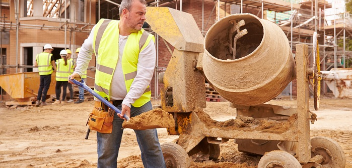 Risikolebensversicherung für Bauherr: Sinnvolle Absicherung für die Finanzierung