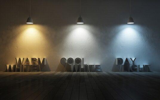 Osram Warm White: Die LED-Lampen in der Fotografie
