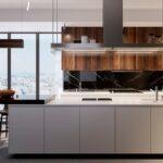 Küche kaufen: 13 knallharte Tipps zum Geldsparen