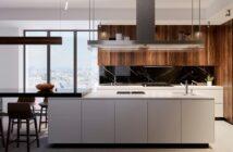 Küche kaufen: 13 knallharte Tipps zum Geldsparen (Fotolizenz-Shutterstock: KUPRYNENKO ANDRII )