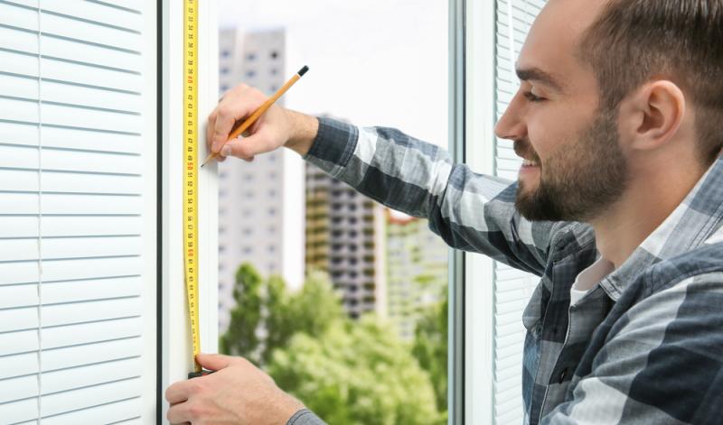 Über eine Teilung der anfallenden Installations- und Materialkosten zu sprechen, lohnt sich.