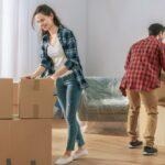 Wohnungsübergabeprotokoll: 9 Tipps und 2 Hacks für eine entspannte Wohnungsübergabe