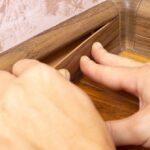 Bodenleisten kleben: Ultimative Tipps im Ratgeber
