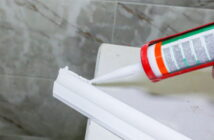 Sockelleisten montieren: Finden Sie heraus wie es wirklich einfach geht (Foto: Shutterstock - Only_NewPhoto)