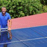 Solaranlagen mieten: Erfahrungen, Risiken, Urteile