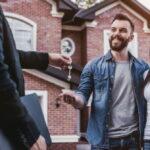 Übergabe der Wohnung: Tipps und Tricks für Mieter