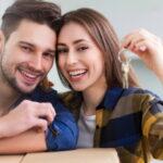 """""""Übergabeprotokoll Eigentumswohnung"""": Wichtige Tipps mit Checkliste"""
