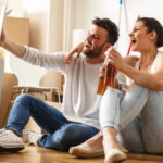 Übergabeprotokoll Wohnung: Stressfreie Übergabe planen