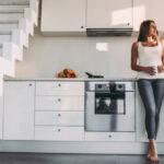 Wohnungsübergabe mit praktischen Tipps entstressen