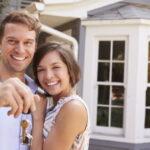 Wohnungsübergabeprotokoll: Auszug aus der Wohnung und die Wohnung an den Vermieter übergeben