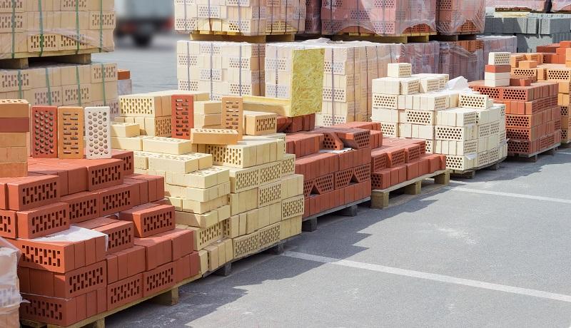 Ein wichtiger Faktor, der für eine Vertikalisierung spricht, ist der zunehmenden Preisdruck. ( Foto: Shutterstock-   anmbph )