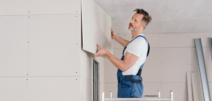 Vertikalisierung: Bestellen Bauherren künftig direkt beim Hersteller? (Foto: Shutterstock- _stockfour )