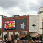 Größtes Einkaufszentrum Deutschlands: unsere Top 5